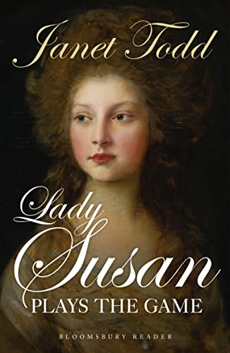 9781448216604: Lady Susan Plays the Game