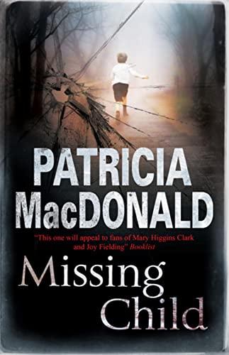 9781448360079: Missing Child