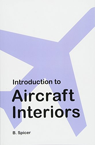 9781448601899: Introduction to Aircraft Interiors