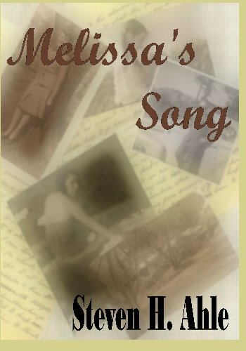 9781448613939: Melissa's Song
