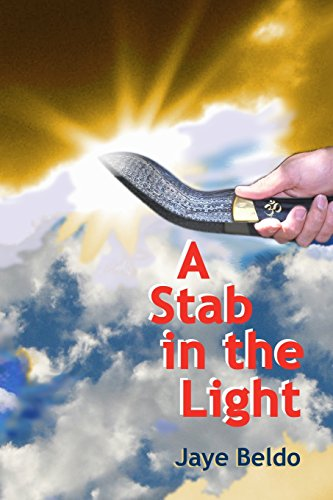 9781448617104: A Stab in the Light