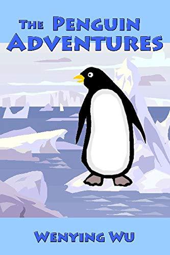 9781448629930: The Penguin Adventures
