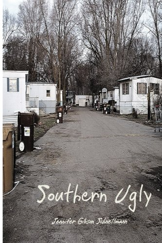 9781448630585: Southern Ugly: A Memoir of an Unattractive Child