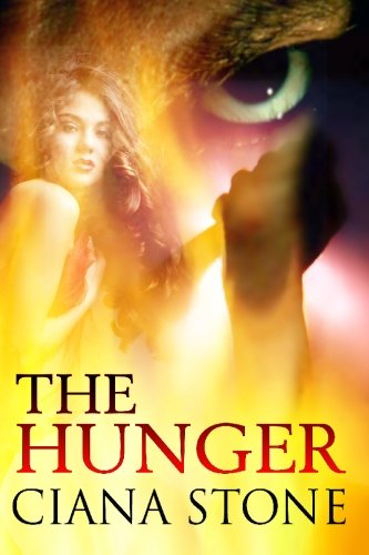 9781448632534: The Hunger