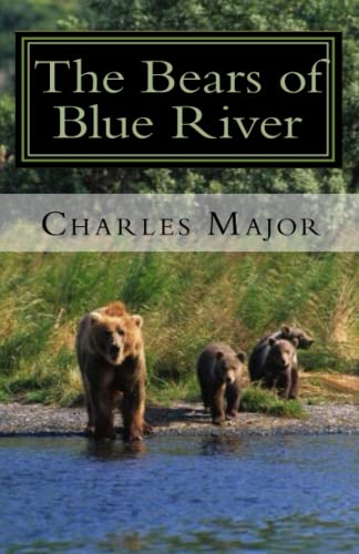 9781448632695: The Bears of Blue River