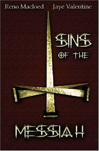 9781448637454: Sins of the Messiah