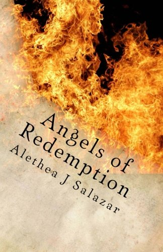 9781448638932: Angels of Redemption