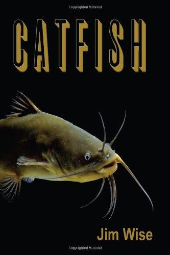 9781448640522: Catfish