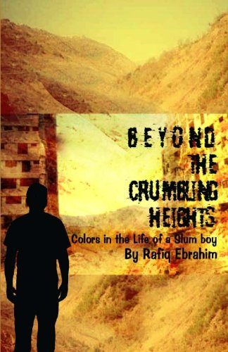 9781448645916: Beyond The Crumbling Heights