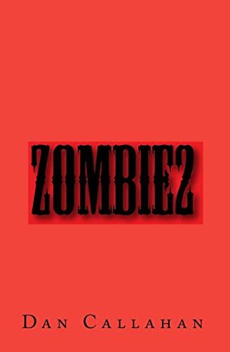 9781448648412: Zombie2: Volume 1