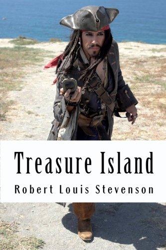 9781448649013: Treasure Island