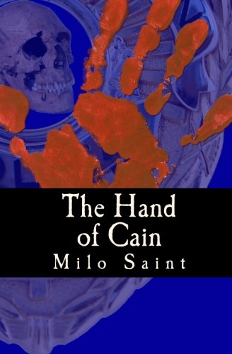 9781448664498: The Hand of Cain