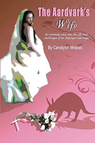 9781448667727: The Aardvark's Wife