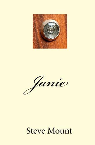9781448670925: Janie