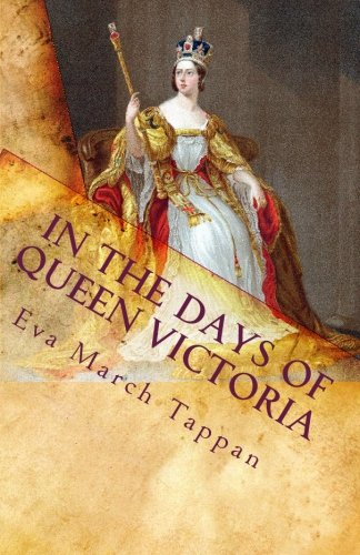 9781448673995: In the Days of Queen Victoria