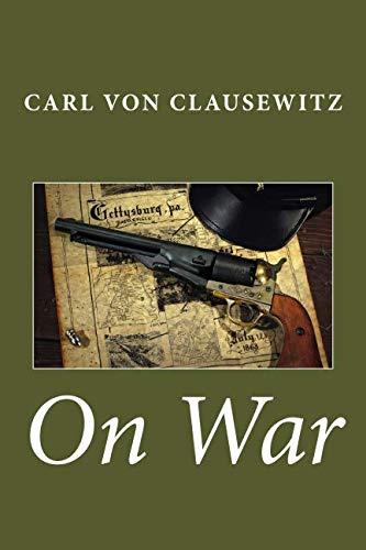 9781448676293: On War
