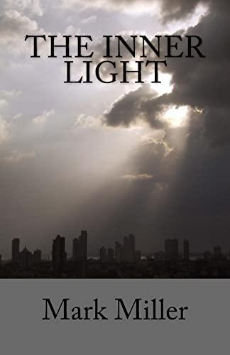 9781448677023: The Inner Light