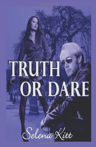 9781448680481: Truth or Dare