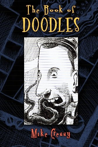 9781448682645: The Book of Doodles