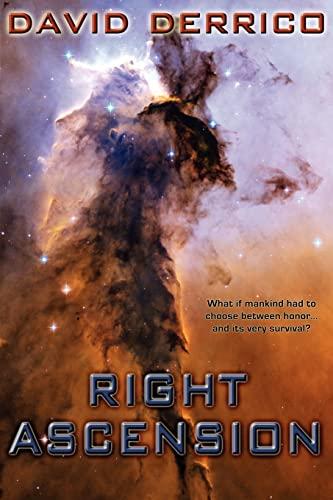 9781448687602: Right Ascension