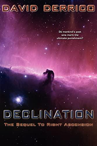 9781448689149: Declination
