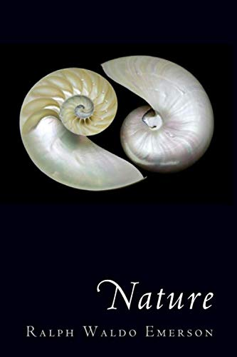 9781448696482: Nature: Deluxe Illustrated Edition