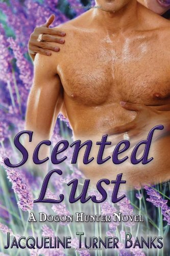 9781448698080: Scented Lust