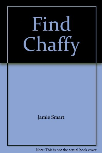 9781448772629: Find Chaffy