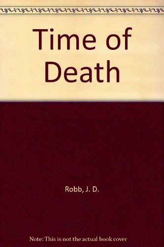 9781448788729: Time of Death