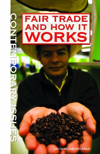 9781448818655: Fair Trade and How It Works (Contemporary Issues)
