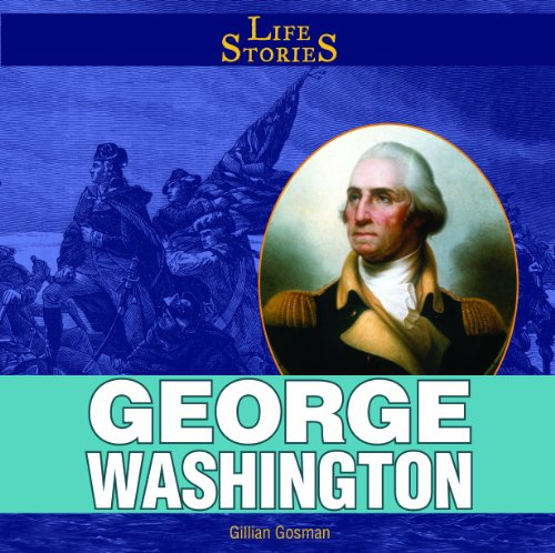 George Washington: Gosman, Gillian