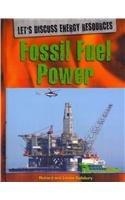 Let s Discuss Energy Resources (Hardback): Richard Spilsbury