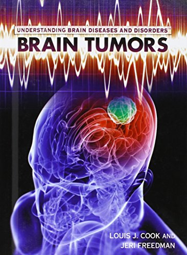 Brain Tumors (Hardcover): Louis J. Cook