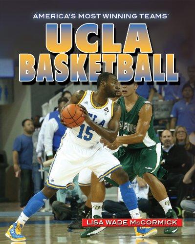 9781448894086: UCLA Basketball (America's Most Winning Teams)
