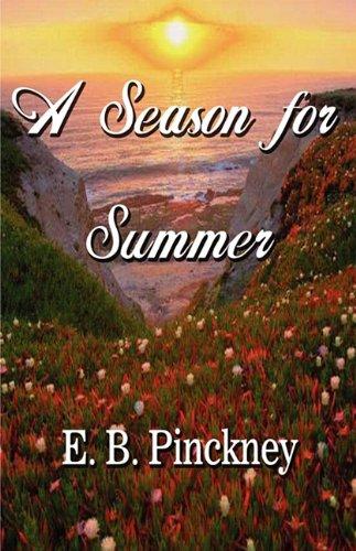 9781448920914: A Season for Summer