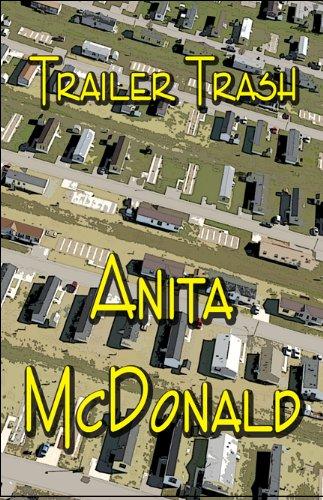 9781448921898: Trailer Trash