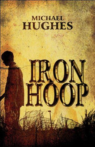 Iron Hoop: Michael Hughes