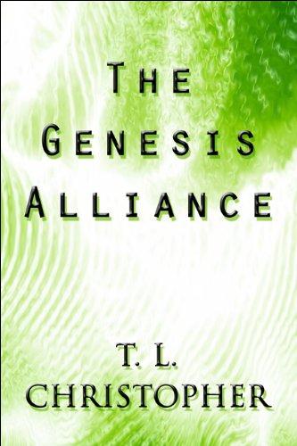 9781448924998: The Genesis Alliance
