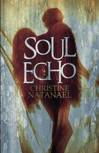 9781448927050: Soul Echo