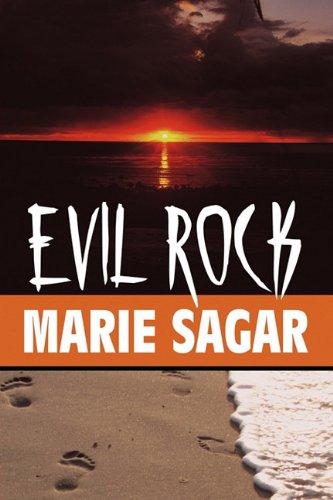 9781448929061: Evil Rock