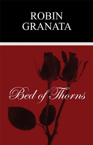 9781448938469: Bed of Thorns