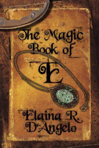 9781448939497: The Magic Book of