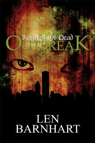 9781448940066: Reign of the Dead: Outbreak