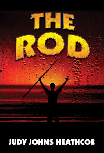The Rod: Judy Johns Heathcoe