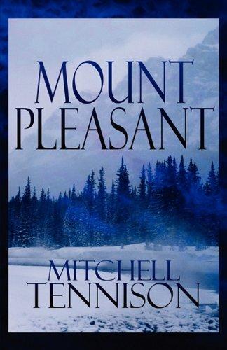 9781448940417: Mount Pleasant