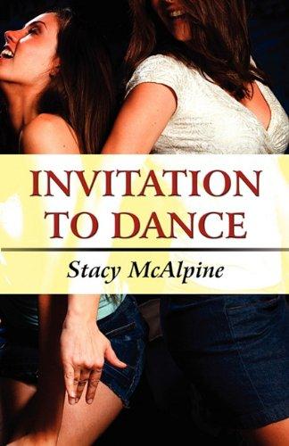 Invitation to Dance - Stacy McAlpine