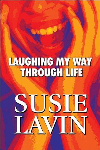 9781448942565: Laughing My Way Through Life