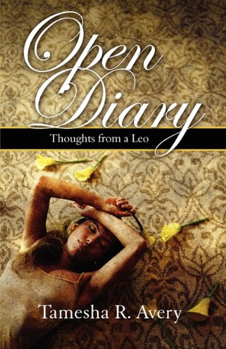9781448945740: Open Diary: Thoughts from a Leo