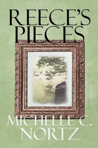 Reece's Pieces: Michelle C. Nortz
