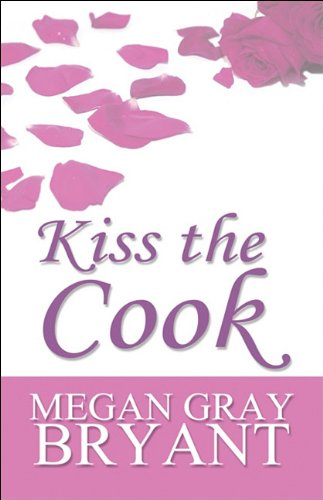 9781448952052: Kiss the Cook
